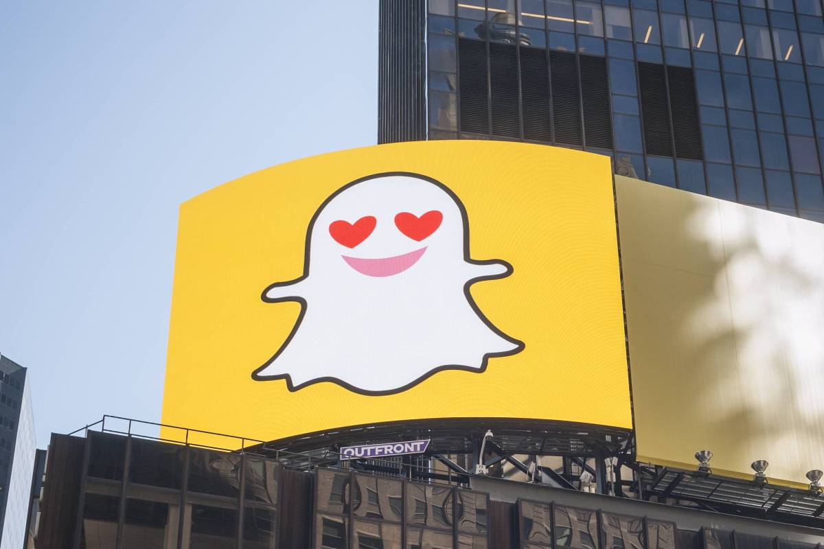 Snapchat Karte Voll.Snapchat Snap Map Seht Live Was Eure Freunde Machen Apps