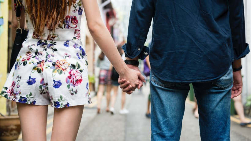 Dating-apps, die billig sind