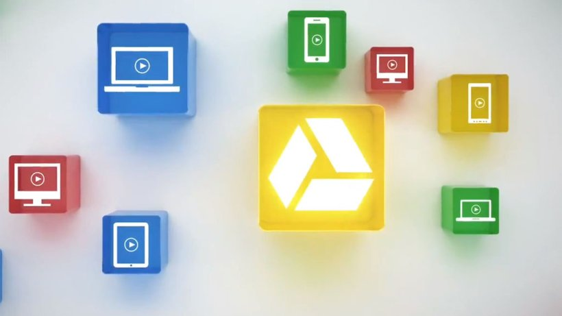 google drive hat ein problem mit illegalen streams - digital life