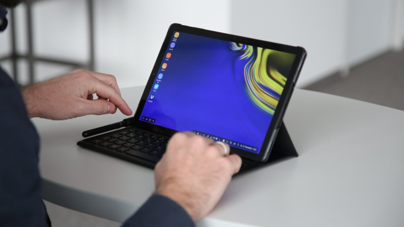 Gute Android Tablets