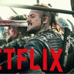 the last kingdom staffel 4 auf netflix
