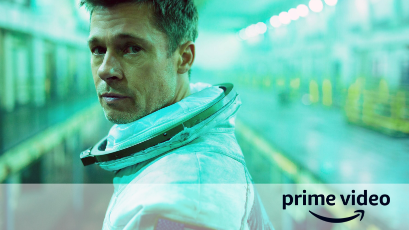 Science Fiction-Knaller bei Amazon Prime Video für nur 99 Cent – für kurze Zeit